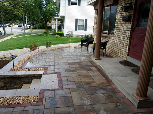Hardscape-Patio-img